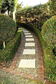 Small Picture 17 best Garden Ideas images on Pinterest Garden design ideas