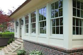 Images About Enclosed Porch On Front Porches Enclosed Front Porch
