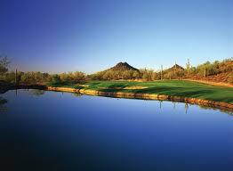 quintero golf club quintero golf club