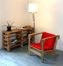 retro style furniture. Danish Style Small Sideboard In Teak Furniture Sydney . Retro E