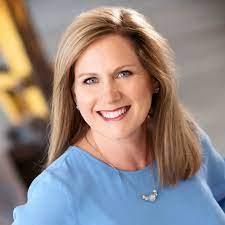 Marsha Wilkerson | BD Construction