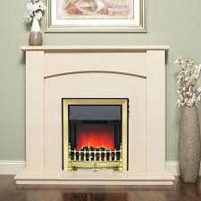electric fire suites homebase fireplace mantel ideas surrounds and hearths be modern suite