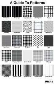 Suit Pattern Classy Mens Suit Patterns Striped Check Windowpane Houndstooth Bird's Eye