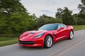 chevrolet corvette stingray 2014. 2014 chevrolet corvette stingray z51 ignition video 1 advertisement to skip