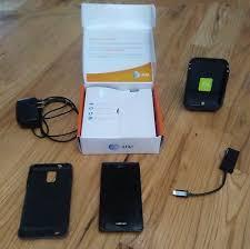 samsung galaxy s5 gold atandamp t. samsung infuse 4g sgh-i997 - black (unlocked) smartphone *new battery! galaxy s5 gold atandamp t m