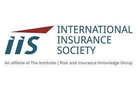 Iis 2015 global insurance forum photos provided by the international insurance society. News International Insurance Society
