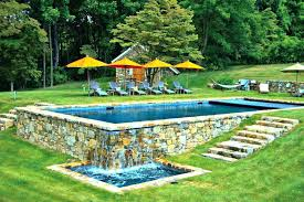 rectangular pool designs and ideas with enchanting rectangle swimming semi arrow master pools dc a oblong oblong swimming pools rectangular