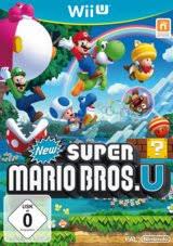 Wii U Spiele Charts Wii U Spiele Charts Die Besten Wii U Spiele Top 1000
