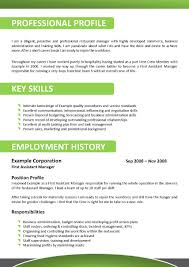 100 Resume Objective Food Service Barista Resume Objective