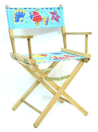 directors chair canvas replacement covers director chair canvas cover amazing directors chair director chair replacement covers