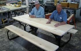 metal furniture plans. Metal Furniture Plans F