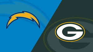 Packers Te Depth Chart Green Bay Packers Los Angeles Chargers Matchup Preview 11