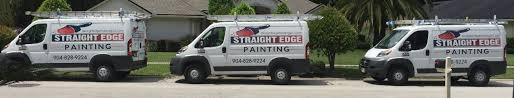 jacksonville s leading interior painting exterior painting professionals