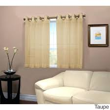 curtains for small windows best short window curtains ideas on small window curtains small windows and