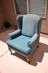 How Much Does It Cost To Reupholster A Chair For Modern Home Furniture  Ideas: How