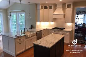 bring this experience to your home we re here to help request your free countertop consultation or simply give us a call