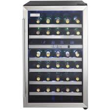 Electronic & Equipment Danby Coolers Comparison For Edgestar Wine . with  regard to Edgestar Wine Cooler Reviews