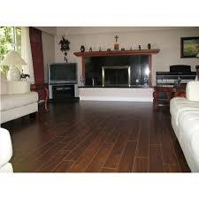 lamton laminate flooring narrow board collection caribbean walnut 10074937 room view 3
