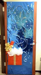 office christmas door decorating ideas. Brilliant Christmas Office Christmas Door Decorations Decoration Contest Sparks Sweet Doors  And  For Office Christmas Door Decorating Ideas