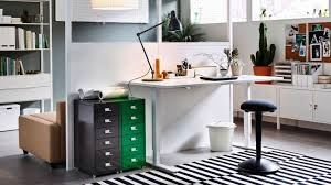 office wallpapers middot fic1 fic2.  Office Home Office Standing Desk Todo Alt Text Desk F For Office Wallpapers Middot Fic1 Fic2 R