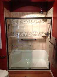 luxury walk in shower tub best walk in tub shower ideas on walk in shower bath luxury walk in shower