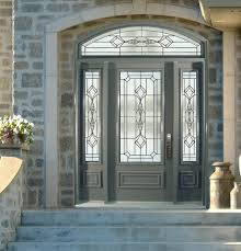 door with 22 53 exclusive glass model melbourne 24 10 decorative noblesse panels surface mouldings exterior door system assembled with