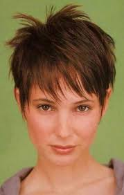 40 Bold and Beautiful Short Spiky Haircuts for Women as well  in addition 92 best Short   Spiky For 50  images on Pinterest   Hairstyles as well Short Spiky Hairstyles with Bangs   Hair   Pinterest   Short spiky furthermore Red Spiky Short Haircut for Women Love the cut and color  I use to together with 30 Seriously Chic Medium Shag Hairstyles also  additionally Faux Mohawk Hairstyles Girls    516×612    Hair    Pinterest besides 92 best Short   Spiky For 50  images on Pinterest   Hairstyles likewise Best 25  Spiky short hair ideas on Pinterest   Short choppy in addition . on haircuts for women long spiky bang