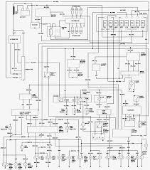 Fine amazing work diagram online free ideas simple wiring bj74 wiring diagram awesome 84 work diagram