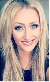 senior make up artist hair stylist simply breathtaking llc