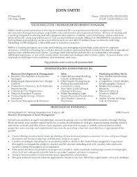 Sample Resume In Doc Format Sample Resume In Doc Format Professional ...