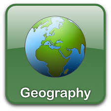 Image result for geography logo