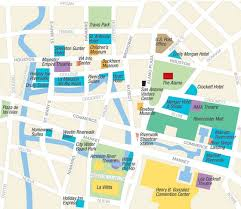 113 best texas san antonio images on pinterest San Antonio Hotels On Riverwalk Map find this pin and more on texas san antonio by angelasteagall san antonio riverwalk restaurants on a map map of hotels on riverwalk san antonio