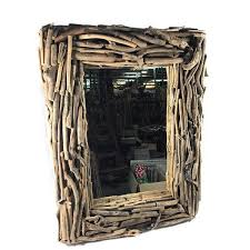 6 best driftwood mirrors of 2020 easy