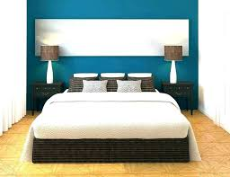 cost to paint a bedroom how average cost paint bedroom