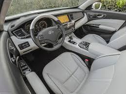 kia k900 2015 interior. Plain K900 On Kia K900 2015 Interior 0