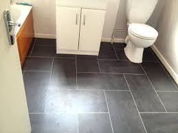 bathroom floor tile design patterns. Impressive Bathroom Floor Tile Design Patterns Or Tiles Designs Fashionable Small Images T