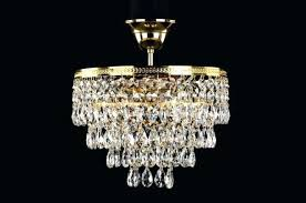 crystal chandelier with black drum shade drum style chandeliers dazzling drum shade chandelier with crystals chandeliers