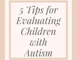 easy homemade communication boards you can make yourself speech 5 tips for evaluating children autism
