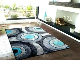 contemporary 5x7 area rugs bed bath and beyond bed bath and beyond area rugs 5 x