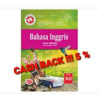 Maybe you would like to learn more about one of these? Jual Buku Pr Bahasa Inggris Di Jawa Timur Harga Terbaru 2021