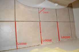 how to replace bathroom tiles. Highlighted How To Replace Bathroom Tiles R