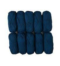 Knit Picks Chart Keeper Knitpicks Knit Picks Knitting Chart Keeper For Sale Online
