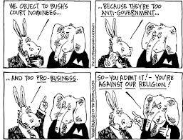 capitalism and communism quotes like success communism vs capitalism cartoon