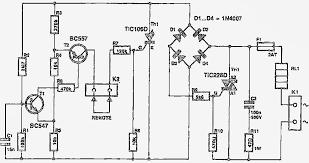 club car wiring diagram furthermore club car carry all wiring wiring diagram club car carry all vi juwecop info