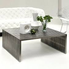 low modern coffee table large size of white glass wood marble top display round occasional tables