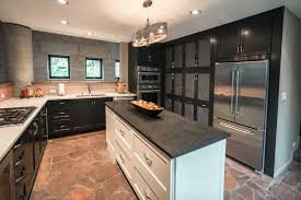 Renovated Kitchen An Architects Creation Renovated On Time Baths Kitchens