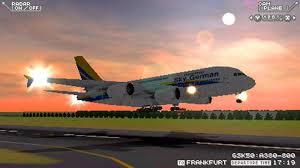 i am an air traffic controller airport hero narita 1