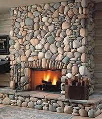 Interior Stone Wall Ideas