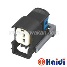 compare prices on delphi connectors online shopping buy low price Delphi Packard Wiring Harness free shipping 5sets 2 pin delphi female wire harness sealed auto connectors, efi system car delphi packard wiring harness