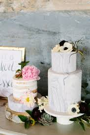 10 Creative Cake Ideas Youll Want To Steal Countdown To The Cover